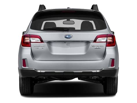 2016 Subaru Outback Wagon 5D R Limited AWD H6 Prices