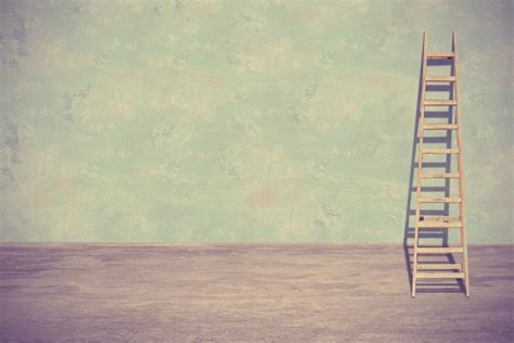 What is a ladder?   Macmillan Dictionary Blog