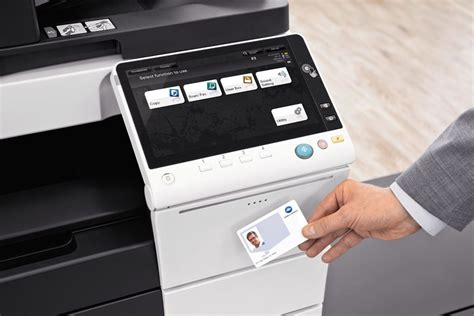 Get Free Konica Minolta Bizhub C458 Pay For Copies Only