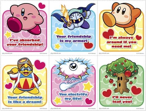 Cute 'Friendzoning' Cards For Valentine's Day Featuring
