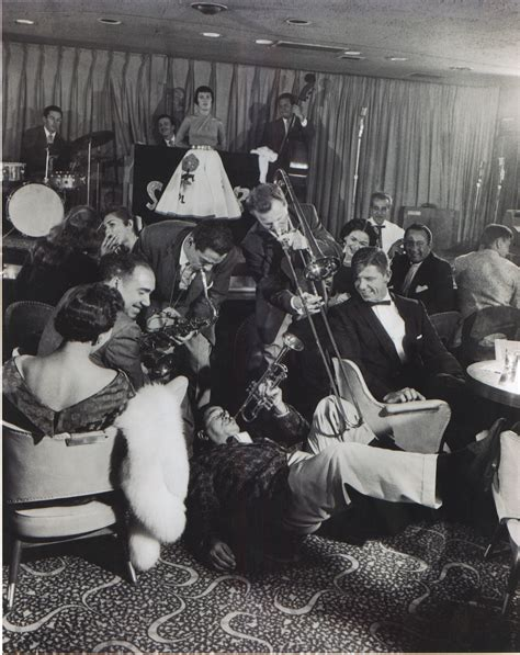 Louis Prima's Birthplace - New Orleans Music Map