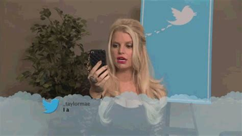 13 Celebrities Reading Mean Tweets About Themselves
