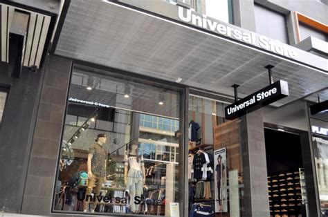 Rundle Mall Retail Development | CPR Engineers