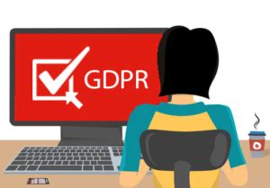 GDPR: How Will It Impact CRM? - CRM Software Blog