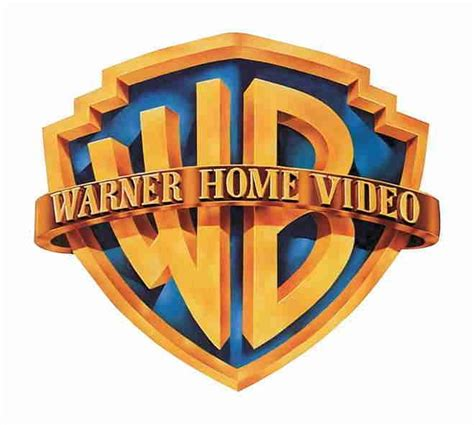 Warner Home Video Honors Memory of Mexican Golden Age of