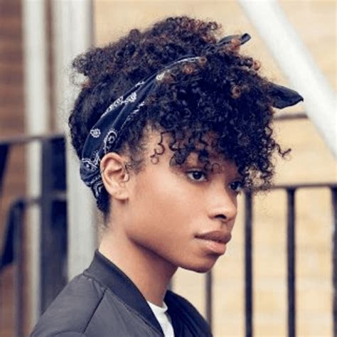 Guide to Curls: 42 Curly Hair Ideas, Style Tips and Tutorials!