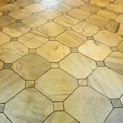 Marble Paving - Marble Paver Latest Price, Manufacturers