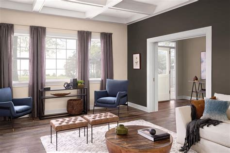 Color of the Month July 2020: Touch of Sand   Tinted by