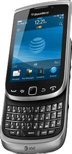 BlackBerry Torch 9810 Price in India 2021, Specs & Review