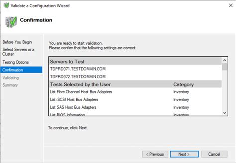 Step-by-step Installation of SQL Server 2019 on a Windows