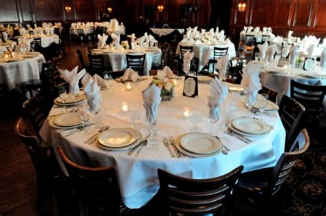 Maggiano's Little Italy Hall Rentals in Cherry Hill, NJ