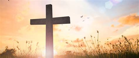 5 Verses on Hope Found in Jesus Christ - The Billy Graham
