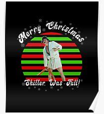 Cousin Eddie Posters   Redbubble