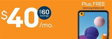 Boost Mobile Promo Code 2021 Archives - Coupon That Work 2021