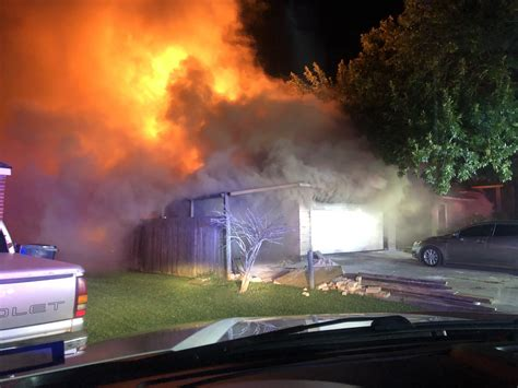 TUESDAY'S WILLIS HOUSE FIRE TURNS DEADLY – Montgomery