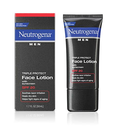10 Best Sunscreen Lotions for Men in India | GQ India