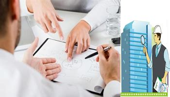 Certificate course in Structural Audit – IEEIT – Training