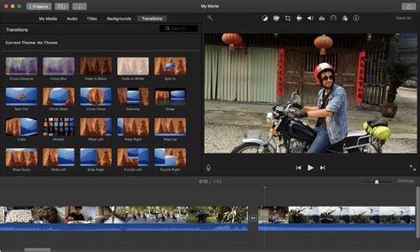 20 Best Free Video Editing Software Programs in 2018 | Oberlo