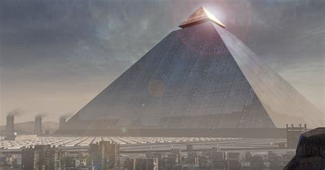 This is Why The Pyramids Were Built - And History Must Be