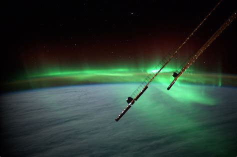 Amazing ESA time-lapse video of Earth from the