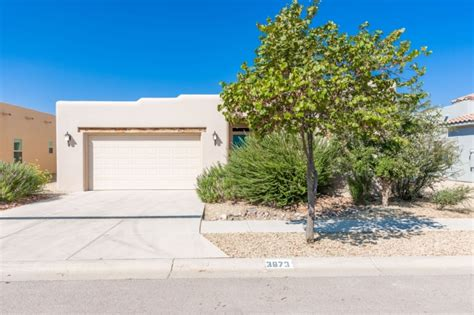 Las Cruces, New Mexico 88012 Listing #20553 — Green Homes