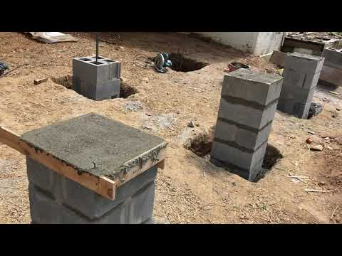 Framing Fix for a Faulty Foundation | JLC Online