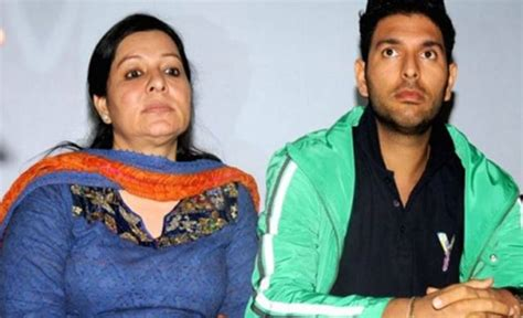 What took Akanksha too long to report the case, Asks