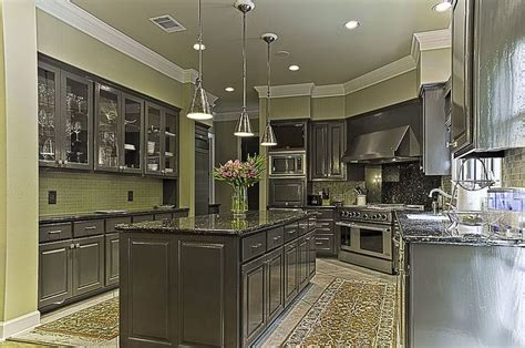 Home Improvement Archives | Simple kitchen remodel