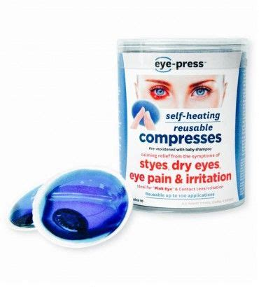 Pin on Benefits Of Using Warm Compresses