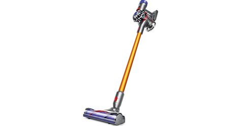 Dyson V8 Absolute - Compare Prices - PriceRunner UK