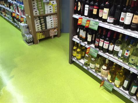 References - Remp Rubber Flooring - Rubber flooring tiles