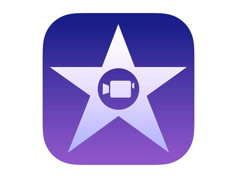 We all know that iMovie is extremely limited in its