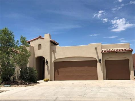 Houses For Rent in Las Cruces NM - 9 Homes | Zillow