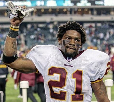 """""""Sean Taylor: A Football Life"""" is TV worth watching"""