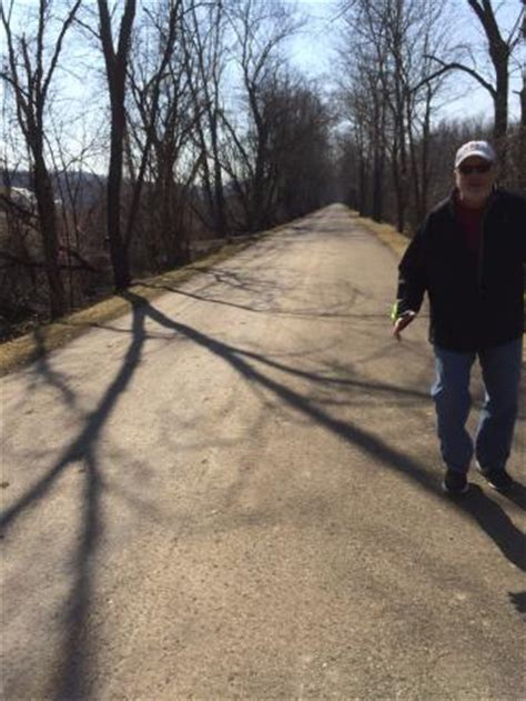 Holmes County Trail (Millersburg) - 2020 All You Need to